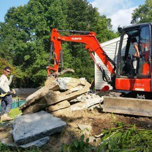 22 turlepond ln renovation bradsell contracting
