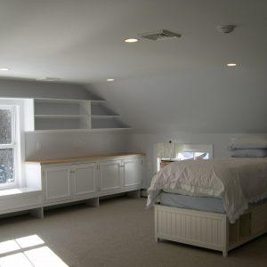 R OBrien Attic & House 2-2011 012