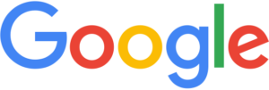 google logo transparent